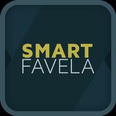 Smart Favela icon