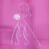 عروس icon