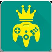 top n64 emulator