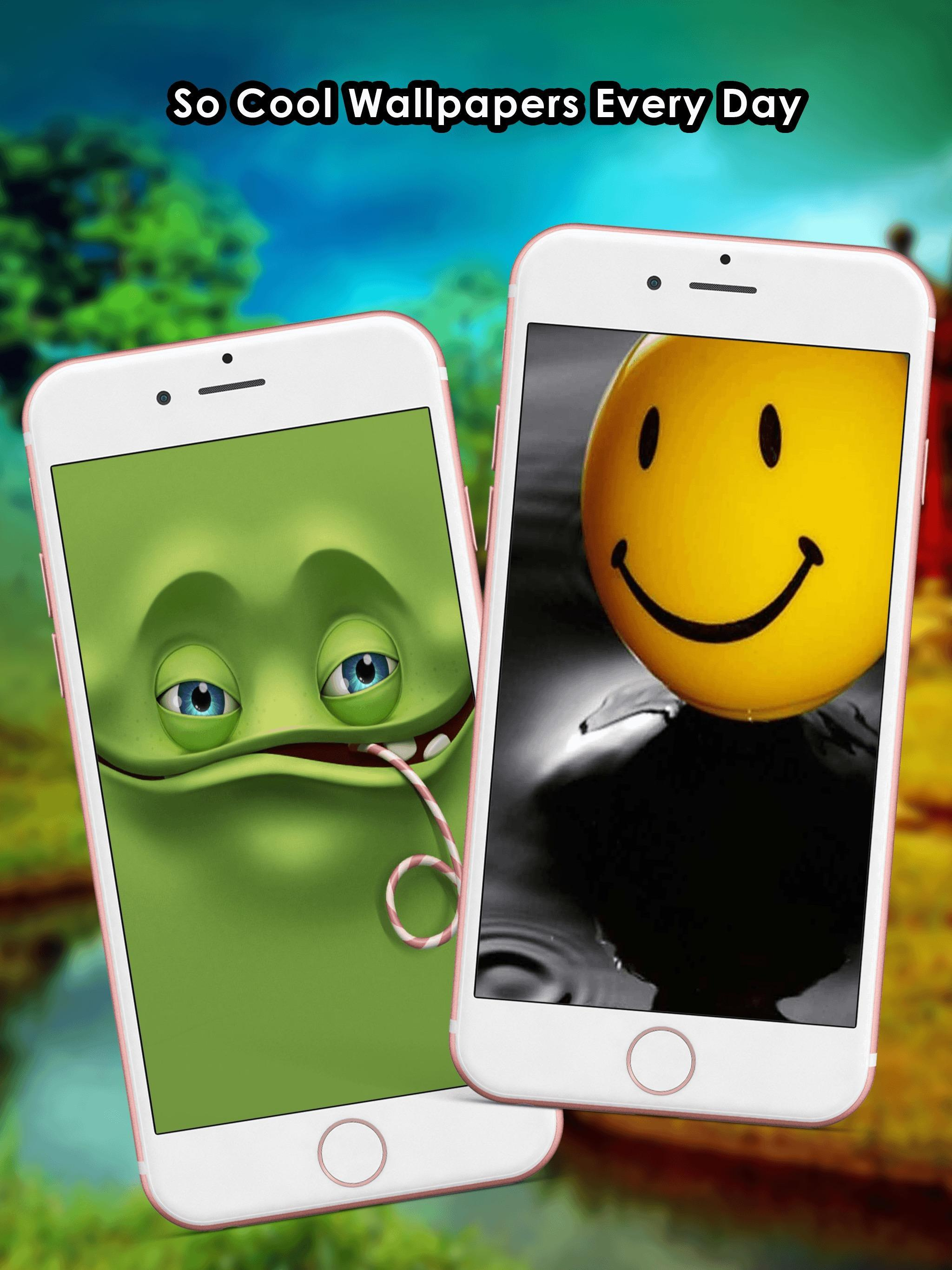 Funny Wallpapers Background For Android Apk Download