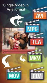 any video converter apk android