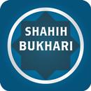 Shahih Bukhari Pro APK