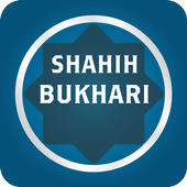 ikon Shahih Bukhari Pro