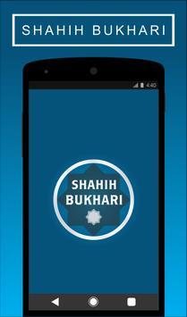 Shahih Bukhari Pro poster