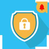iLock : OS 10 Lock Screen icon