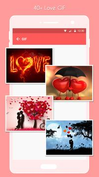 Love GIFs Collections poster