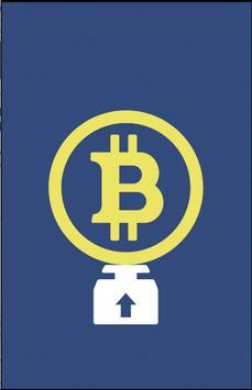 Top Faucet Bitcoin poster