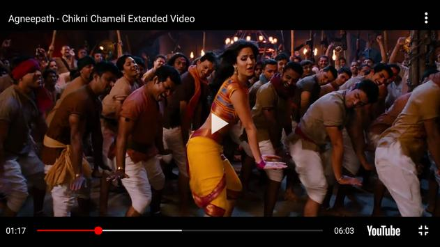 new song 2018 bollywood video hd download