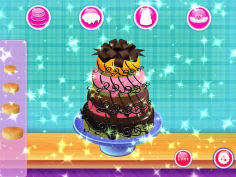 Top Cake Shop - Baking and Cupcake Store screenshot 4