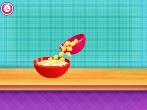 Top Cake Shop - Baking and Cupcake Store screenshot 12