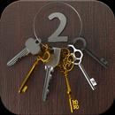 Room Escape Game - EXITs2 APK