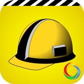 Top Construction Games icon