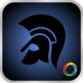 Ancient Games icon