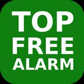 Top Alarm Apps icon