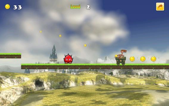 Jurassic Dino Era Coin World screenshot 14