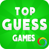 Top Guessing Games icon