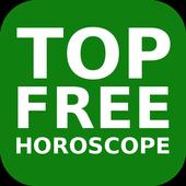 Top Horoscope Apps icon