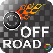 Top Off Road Games icon