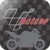 Top MotoGP Games icon
