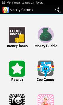 Top Money Games screenshot 5
