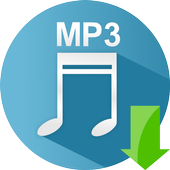 Top Mp3 Downloader icon