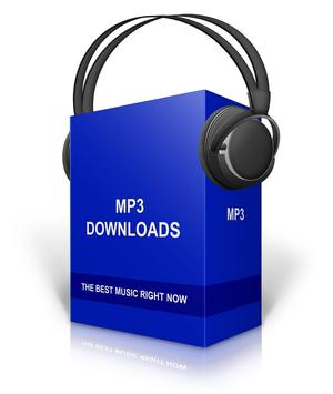 Top Mp3 Downloader screenshot 8