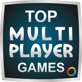Top Multiplayer Games icon