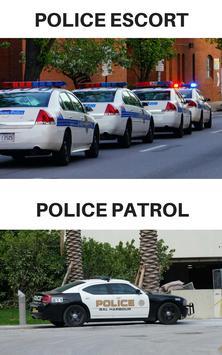Top Police Scanner Apps screenshot 2