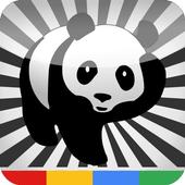 Top Panda Games icon