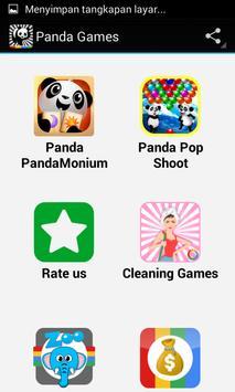 Top Panda Games screenshot 5