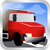 Top Truck Games icon