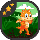 ikon Dragon Legend Adventure