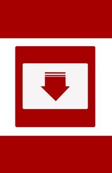 FlyPro - Video Downloader MP4 poster