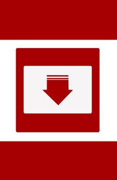 FlyPro - Video Downloader MP4 screenshot 1