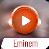 Eminem Top Hits icon