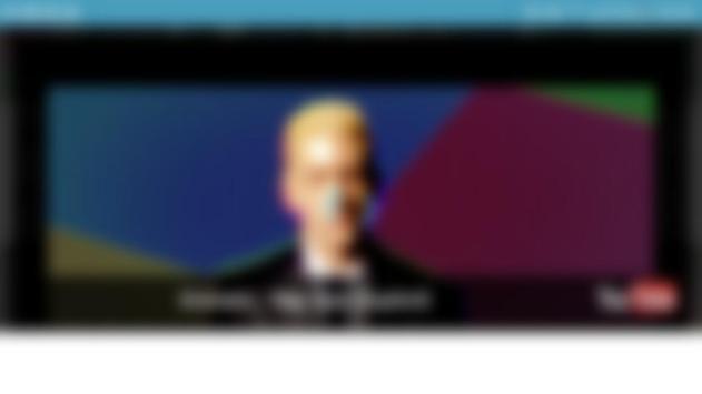 Eminem Top Hits screenshot 5
