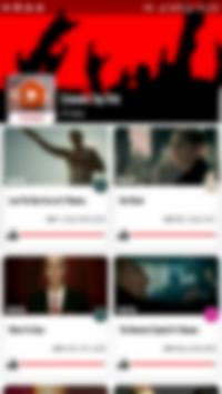 Eminem Top Hits screenshot 1