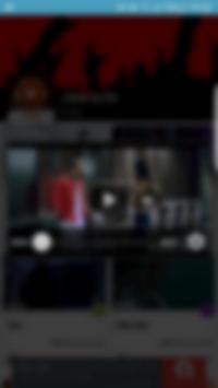 J Balvin Top Hits screenshot 3