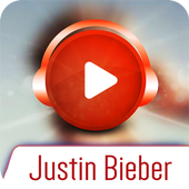 Justin Bieber Top Hits icon