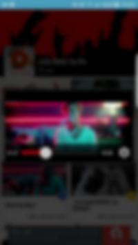 Justin Bieber Top Hits apk screenshot