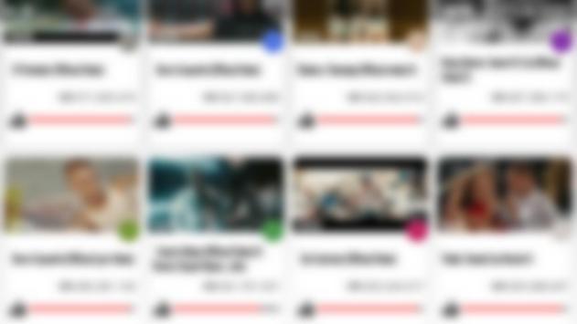 Maluma Top Hits screenshot 4
