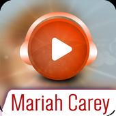Mariah Carey Top Hits icon