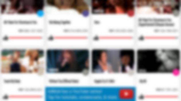 Mariah Carey Top Hits screenshot 4