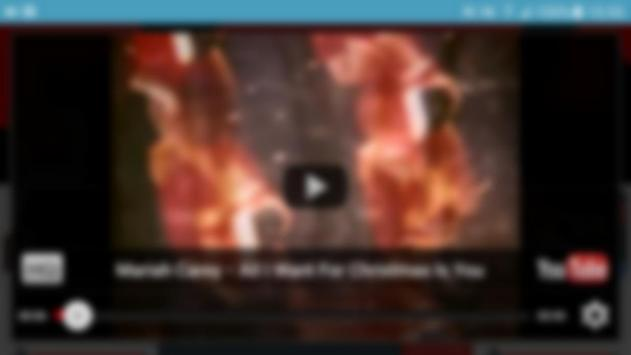Mariah Carey Top Hits screenshot 5
