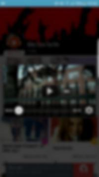 Miley Cyrus Top Hits screenshot 3