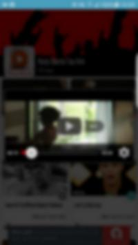 Ricky Martin Top Hits screenshot 2