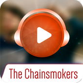 The Chainsmokers Top Hits icon