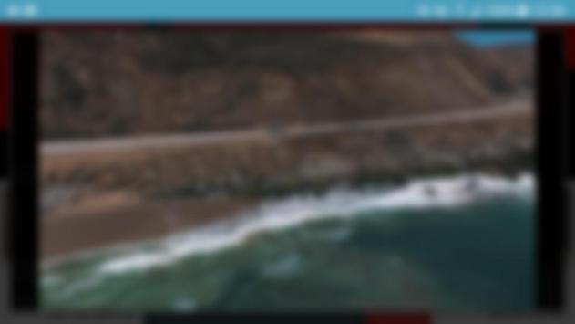 The Chainsmokers Top Hits screenshot 5