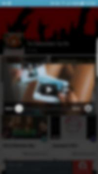 The Chainsmokers Top Hits screenshot 3