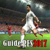 Guide: PES2017 New icon